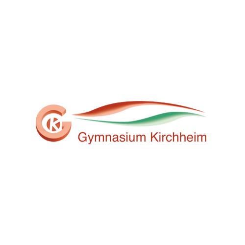 referenzen_gym_kirchheim
