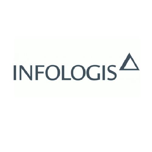 Infologis