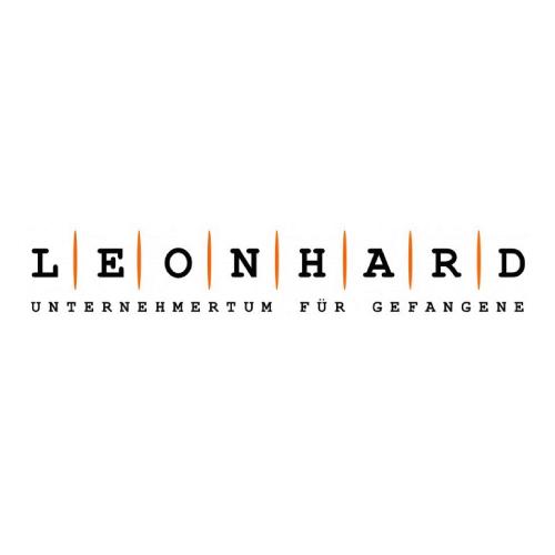 Leonhard