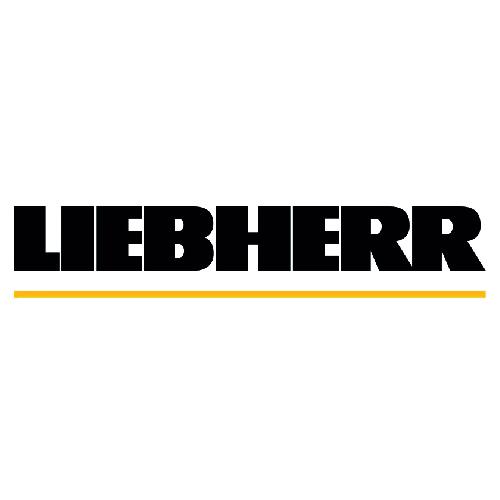 referenzen_liebherr-01