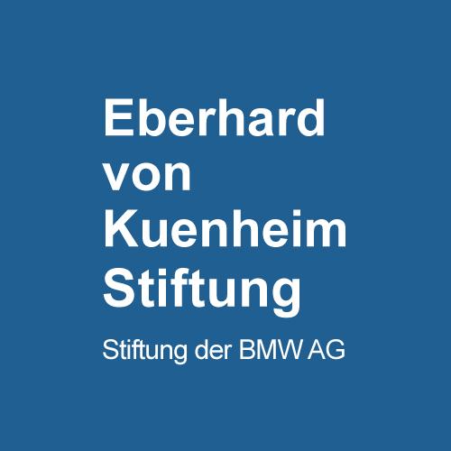 referenzen_stiftung_bmw