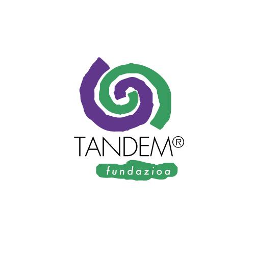 TANDEM Fundazioa
