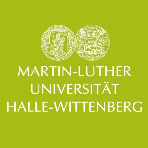 MLU Halle