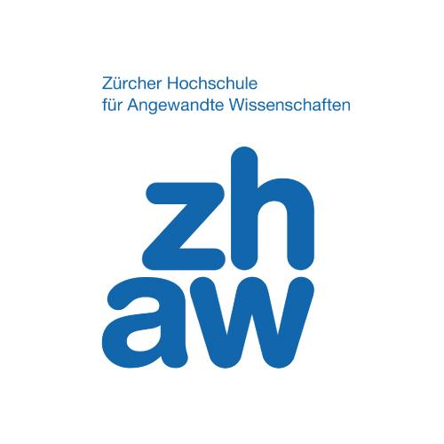 referenzen_zhaw
