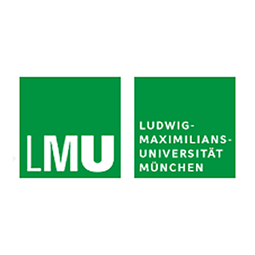 LMU Career Community