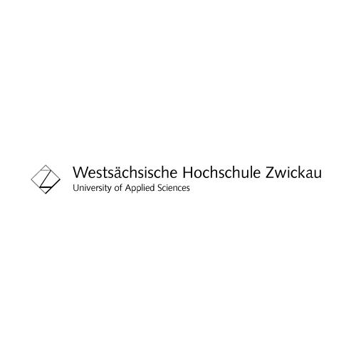 Hochschule Zwickau