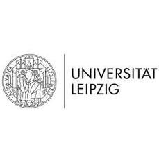 Uni_Leipzig_Quader