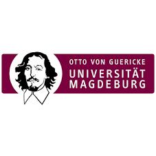 Uni_Magdeburg_Quader