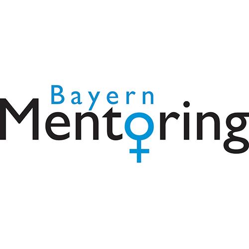 BayernMentoring