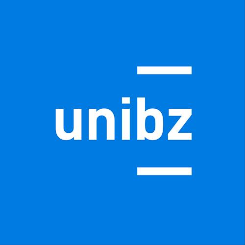 unibz Freie Universität Bozen