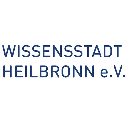 Wissensstadt Heilbronn e.V.